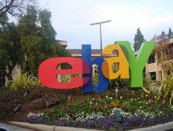 eBay войдет в Рунет с другого фланга