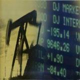 Цены на нефть могут достичь $100 за баррель уже на следующей неделе