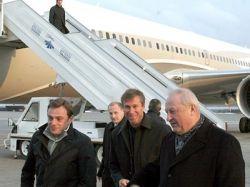 Богатые россияне потоком устремляются в Лондон, чтобы защитить свои семьи