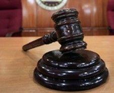 Суд штата Орегон запретил учительнице носить в школу оружие