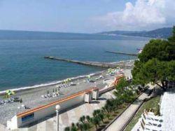 Суд вернул олимпийским строителям 10 тысяч гектаров парка