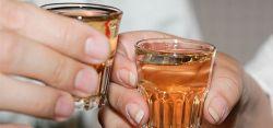 Сколько россияне тратят на алкоголь