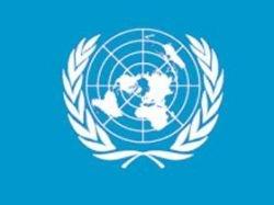 """В ООН представлена резолюция о \""""всемирном\"""" моратории на смертную казнь"""