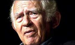 Скончался американский писатель Норман Мейлер