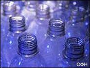 Токсичный компонент пластмасс обнаружен почти у всех жителей США