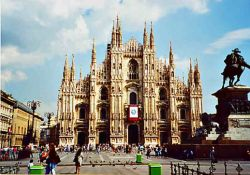 "В Милане сотрудники оперного театра \""Ла Скала\"" объявили забастовку"