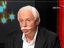 Бадри Патаркацишвили призвал к давлению на власти Грузии