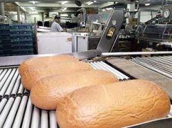 Правительство прекратило контролировать цены на хлеб