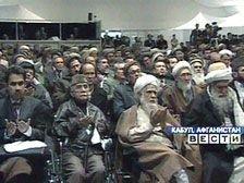 В Афганистане убито 6 лояльных центральным властям старейшин местных племен