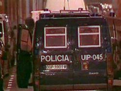 Один подросток погиб в столкновениях неонацистов и антифашистов в Испании