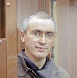 Михаил Ходорковский сменит Григория Явлинского: в руководство «Яблока» может прийти заключенный-олигарх