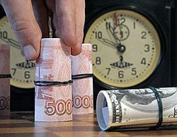 Последнее прибежище вкладчика: как спасать деньги от инфляции