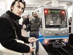 Новые поезда метро опасны для здоровья? Проверяем слухи о вагонах «Русич», которыми заменяют старые составы