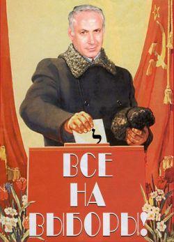 Почтовый «спам». Рассылка открыток с напоминанием о выборах обойдется казне в миллионы рублей