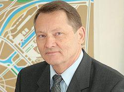 Обвиненный в превышении полномочий мэр Ханты-Мансийска Валерий Судейкин ушел в отставку