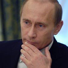 """Владимира Путина назначат лидером \""""единороссов\"""" на стадионе в \""""Лужниках\""""  при большом стечении народа"""