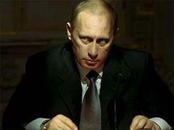 Вскоре Россия потеряет статус мировой державы