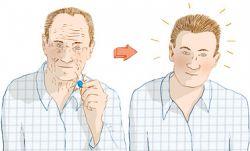 Как стать бессмертным: ученые проводят исследования пилюль, которые которые продлевают молодость