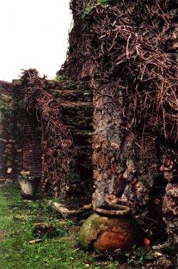В Хабаровском крае найдена стоянка древнего человека