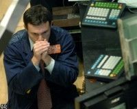 Новости с Уолл-стрит обвалили азиатский фондовый рынок