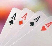 ЕС требует, чтобы США пересмотрели законы об онлайновых казино