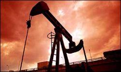 Крупное месторождение нефти обнаружено в Уганде