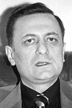 Шалва Нателашвили намерен участвовать в президентских выборах в Грузии