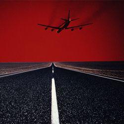 Приняты поправки в Воздушный кодекс