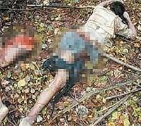 Самолет, из которого выпал азербайджанский подросток, до сих пор не установлен