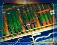 Эксперты: Фондовый рынок РФ выдержит воздействие извне