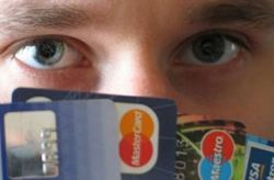 Виртуальные деньги: где кроется опасность?