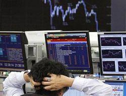 Доллар обвалил азиатские биржи: кризис может стать мировым