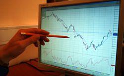 Падение акций IT-сектора: худшая неделя с 2002 года
