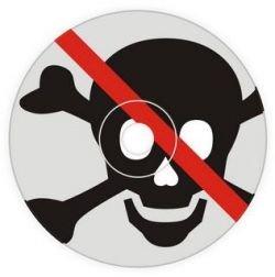 Пираты открыли охоту на псов-детективов