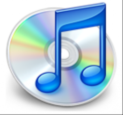 iTunes откроет пункт кинопроката movie rental