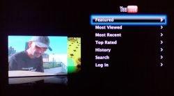 YouTube разрешил загружать видео больших размеров с помощью Multi-Video Upload