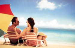 Туристический рынок демонстрирует рекордные темпы роста