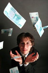 Специалисты прогнозируют рост зарплат во втором полугодии 2007г.