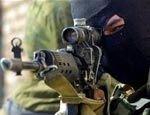 """В Ингушетии обстреляли рабочих базовой станции \""""Мегафона\"""": один погибший, трое раненых"""