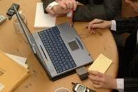 Правительство РФ определило порядок аккредитации ИТ-компаний
