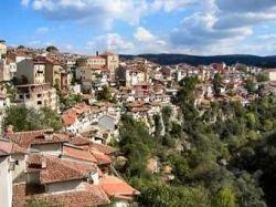 Богатейший человек Болгарии Васил Божков превратит заброшенную деревушку в заповедник