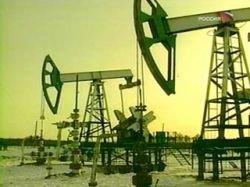 Слухи об увеличении квот на продажу нефти привели к резкому снижению цен