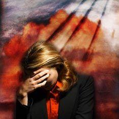Психологи: безделье делает человека несчастным