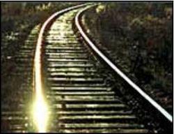В конце ноября поезда в России встанут: работники РЖД объявляют забастовку