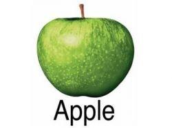 15 самых идиотских предсказаний об Apple