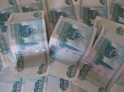 Постепенно российские компании перешли на выплаты в рублях