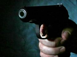 В Кемеровской области посетитель кафе открыл стрельбу: один человек убит, 4 ранены