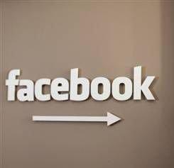 Пользователям Facebook не нравится новая система онлайн-рекламы