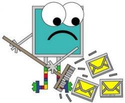 Спам-фильтры: принципы работы и способы их обхода