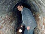 Туристов спустят в пражские подземелья